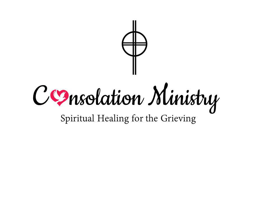 Consolation Ministry
