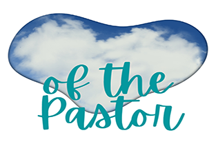 Heart of the Pastor